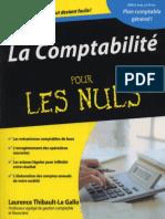 Comptabilite Pour les Nuls [www.lfaculte.com].pdf