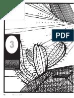 A tranfigurção da Realidade_Fernando Cristovão.pdf
