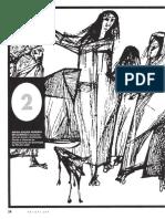 D. Sebastaião no Brasil.pdf
