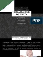 02_PROCESOS DE FABRICACIÓN FINAL.pdf