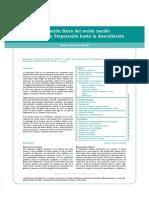 Evaluación-física-del-recién-nacido-Parte-1-(1).pdf