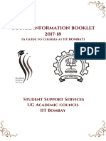 CourseInfo_Booklet.pdf