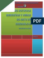 152946777-diseno-de-gaviones.docx