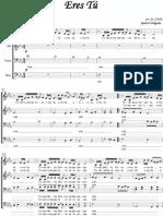kupdf.net_eres-tu-ar-r-delgadopdf.pdf