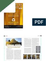 Revista-CE-Seminário-FGV1
