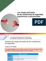 FOL_Unidad 11.ppt