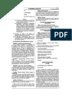 D.L 1065.pdf