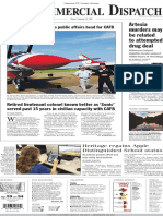 The Commercial Dispatch eEdition 1-18-19 CORR