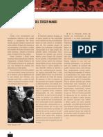 02-manifiestos-de-obispos-del-tercer-mundo.pdf