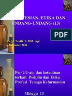Keprofesian (13) e-learning.pptx
