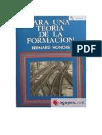 162108398-Honore-Para-una-teoria-de-la-formacion.pdf