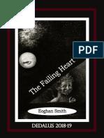dedalus-catalog-2018-19.pdf