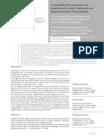 3774-Texto del artículo-10852-1-10-20160311.pdf