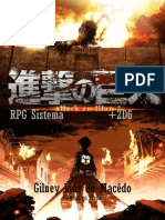 attack-on-titan-rpg-2d6.pdf