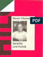 28573236 Sprache Und Politik
