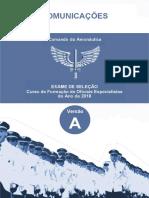 Comunicacoes Versao A.pdf