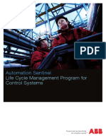3BDD015294 en Automation Sentinel - Life Cycle Management Program_Rev J_Feb018