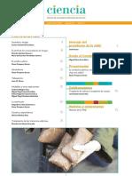 Revista Mex de Ciencias Adicciones