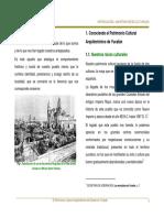publicacion.pdf
