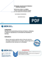 DIDACT_FIS-QUIM_01.ppt