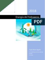 Tecnologia del hidrogeno- Paola Rivera.docx