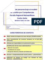 Seleccionporcompetencias_FD