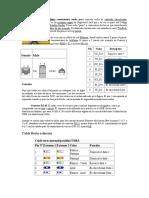 ANET+A8+3D+printer+newbie+guide+V1.2+(1)