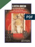 283771979-LLANTO-BRUJO-Congo-Ngo-Completo.pdf
