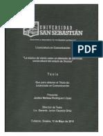 Janitse Melissa Rodriguez Lopez - Tesis La musica de viento como un elemnto de identidad sociocultural delestado de Sinaloa.pdf