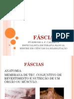 Aula Fascia