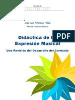 reunid_arostegui_iotova_2012_didactica_expresion_musical.pdf