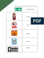 01 para colgar en techo.pdf