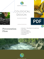 Earth Repairs Eco-Design (Web)