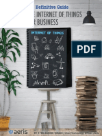 Definitive_Guide_to_IoT_for_Business_eBook.pdf