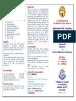 Brochure Ascee Sb