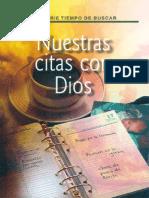 br_FG102_CitasconDios_WEB.pdf