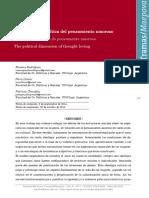 dimension politica pensamiento amoroso.pdf