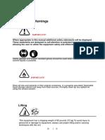 M4 Operation Manual.pdf