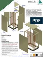CPU Folder Digital Rev 01