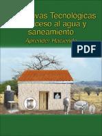 Manual EMAS_alternativas acceso al agua.pdf