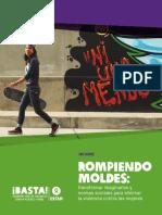 OXFAM-Rompiendo moldes (vio muj).pdf