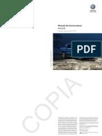 Manual Amarok 2017.pdf