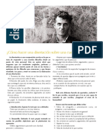 358197973-DISERTACION-FILOSOFICA.pdf
