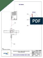 (68) SPT 010.pdf