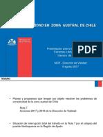 Documento Comisión