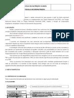 Protocolo de Desnutrição_05.12