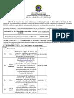 retificacaoedital.pdf