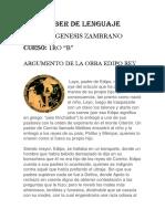 DEBER DE LENGUAJE.docx