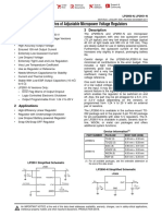 snvs764q.pdf