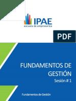 Clase 1 Fundamentos de Gestion.pdf
